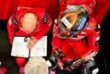Danilo Petrucci, Ducati Team, SHARK Helmets Grand Prix de France