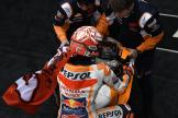 Marc Marquez, Repsol Honda Team, SHARK Helmets Grand Prix de France