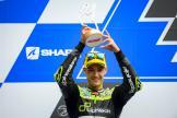 Jorge Navarro, HDR Heidrun Speed Up, SHARK Helmets Grand Prix de France