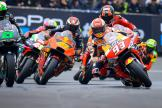 MotoGP, SHARK Helmets Grand Prix de France
