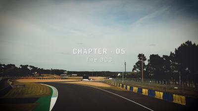 MotoGP™ Rewind : La 300e au Mans