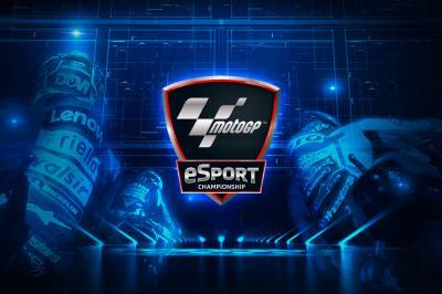 El Campeonato eSport MotoGP™ de 2019 calienta motores
