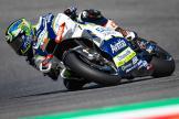 Karel Abraham, Reale Avintia Racing, Gran Premio d'Italia Oakley
