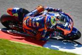 Marco Bezzecchi, Red Bull KTM Tech 3, Gran Premio d'Italia Oakley