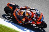 Jorge Martin, Red Bull KTM Ajo, Gran Premio d'Italia Oakley