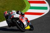 Niccolo Antonelli, SIC58 Squadra Corse, Gran Premio d'Italia Oakley