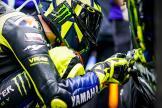 Valentino Rossi, Monster Energy Yamaha Motogp