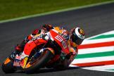 Jorge Lorenzo, Repsol Honda Team, Gran Premio d'Italia Oakley
