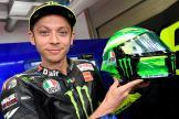 Valentino Rossi, Monster Energy Yamaha MotoGP, Gran Premio d'Italia Oakley © PhotoMilagro