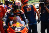 Johann Zarco, Red Bull KTM Factory Racing, Gran Premio d'Italia Oakley