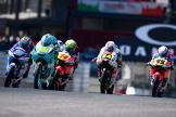 Moto3, Race, Gran Premio d'Italia Oakley