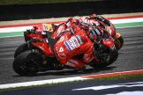 Danilo Petrucci, Andrea Dovizioso, Marc Marquez, Gran Premio d'Italia Oakley