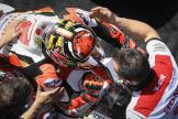 Takaaki Nakagami, LCR Honda Idemitsu, Gran Premio d'Italia Oakley
