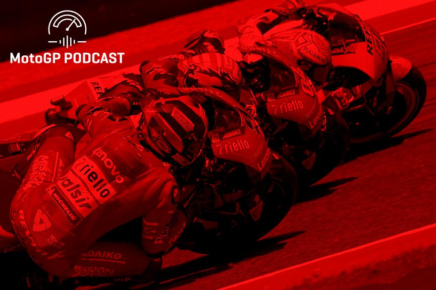 podcast 17