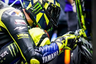 Todos los horarios del GP Monster Energy de Catalunya
