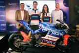 Openbank - Angel Nieto Team - MotoE