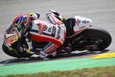 Sam Lowes, Federal Oil Gresini Moto2, Gran Premi Monster Energy de Catalunya