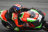 Bradley Smith, Aprilia Racing Team, Gran Premi Monster Energy de Catalunya