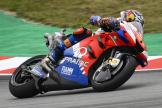 Jack Miller, PRAMAC RACING, Gran Premi Monster Energy de Catalunya