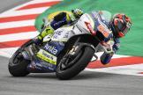 Tito Rabat, Reale Avintia Racing, Gran Premi Monster Energy de Catalunya