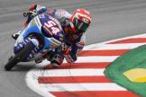 Riccardo Rossi, Kőmmerling Gresini Moto3, Gran Premi Monster Energy de Catalunya