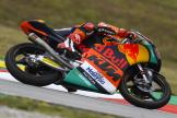 Can Oncu, Red Bull KTM Ajo, Gran Premi Monster Energy de Catalunya