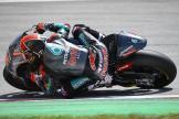 Jonas Folger, Petronas Sprinta Racing, Gran Premi Monster Energy de Catalunya