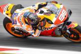 Jorge Lorenzo, Repsol Honda Team, Gran Premi Monster Energy de Catalunya