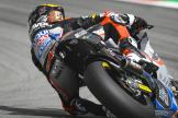 Tom Luthi, Dynavolt Intact GP, Gran Premi Monster Energy de Catalunya