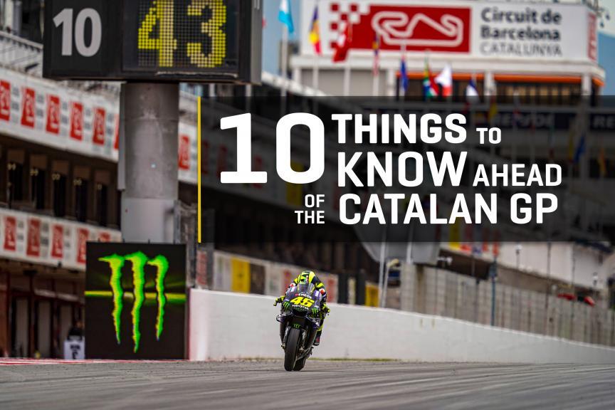 10 things Catallunya - en