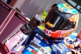 Gabriel Rodrigo, Kőmmerling Gresini Moto3, Gran Premi Monster Energy de Catalunya