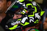 Andrea Iannone, Aprilia Racing Team Gresini, Gran Premi Monster Energy de Catalunya