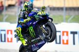 Valentino Rossi, Monster Energy Yamaha MotoGP, Gran Premi Monster Energy de Catalunya