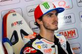 Francesco Bagnaia, PRAMAC RACING, Gran Premi Monster Energy de Catalunya