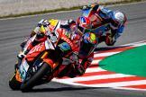 Jorge Navarro, HDR Heidrun Speed Up, Gran Premi Monster Energy de Catalunya