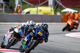 Luca Marini, Sky Racing Team VR46, Gran Premi Monster Energy de Catalunya