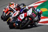 Joe Roberts, American Racing KTM, Gran Premi Monster Energy de Catalunya