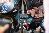 John McPhee, Petronas Sprinta Racing, Gran Premi Monster Energy de Catalunya
