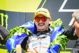 Aron Canet, Sterilgarda Max Racing Team, Gran Premi Monster Energy de Catalunya
