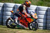 Can Oncu, Red Bull KTM Ajo, Gran Premi Monster Energy de Catalunya
