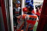 Marc Marquez, Fabio Quartararo, Gran Premi Monster Energy de Catalunya