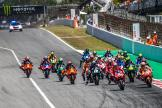 MotoGP, Gran Premi Monster Energy de Catalunya