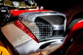 Takaaki Nakagami, LCR Honda Idemitsu, Catalunya MotoGP™ Test © Thomas Morsellino