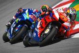 Jack Miller, PRAMAC RACING, Catalunya MotoGP™ Test