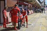 Catalunya MotoGP™ Test