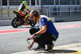 MotoGP, Catalunya MotoGP™ Test