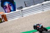 Marcel Schrotter, Dynavolt Intact GP, Catalunya Moto2™-Moto3™ Test