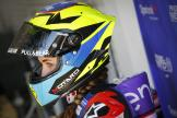 Maria Herrera, OpenBank Angel Nieto Team, Valencia MotoE™ Test