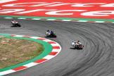Catalunya Moto2™-Moto3™ Test