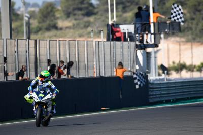 Photo gallery: MotoE™ race simulation